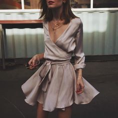 Find More at => http://feedproxy.google.com/~r/amazingoutfits/~3/MTuiOmqrSWg/AmazingOutfits.page