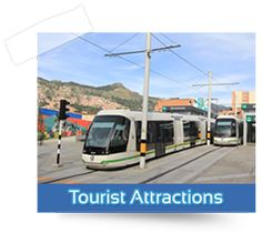 Tourist Attractions Colombia Tourism, Attraction, Children, Young Children, Boys, Kids, Child, Kids Part, Kid