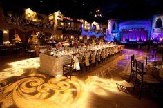 Indianapolis Weddings & Wedding Receptions | Indiana Roof Ballroom