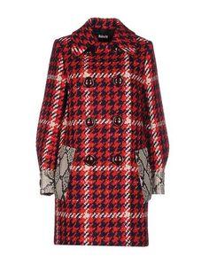 MIU MIU Coat. #miumiu #cloth #coat