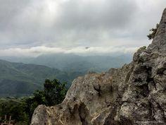 MT. MAPALAD INDEPENDENCE DAY HIKE – lakwatserongdoctor Thomas Payne, Jeepney, Instagram Worthy, Day Hike, Mountain Range, Best Location, Tour Guide, Nice View, Independence Day