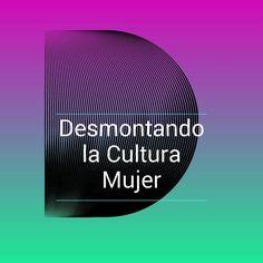 Cultura hombre y cultura mujer.   ¿Qué es y cómo es?  Visítenos: http://bedandcoach.wix.com/barcelona