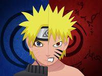 [Terbaik] Top 10 Pertarungan Naruto dan Naruto Shippuden