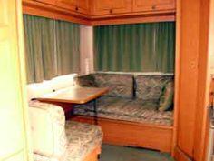 1994 Abi Marauder Gold, 5 berth, good condition, ideal starter caravan.
