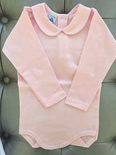 183b6a86c 35 Best Spanish baby clothes images in 2019