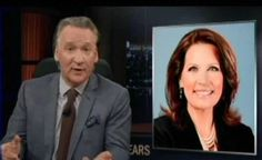 Fri Oct 25, 2013 at 09:44 PM PDT Bill Maher Tired Of Helping Companies Pay Workers Hike Minimum Wage (VIDEO) by Egberto WilliesFollow