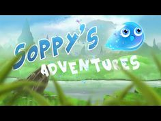 NOKIANEWS - Soppy's_Adventure_addictive_game_for_Windows_Phone_devices