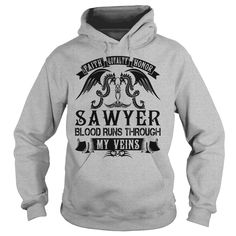 Faith Loyalty Honor SAWYER Blood Runs Through My Veins Last Name Shirts #gift #ideas #Popular #Everything #Videos #Shop #Animals #pets #Architecture #Art #Cars #motorcycles #Celebrities #DIY #crafts #Design #Education #Entertainment #Food #drink #Gardening #Geek #Hair #beauty #Health #fitness #History #Holidays #events #Home decor #Humor #Illustrations #posters #Kids #parenting #Men #Outdoors #Photography #Products #Quotes #Science #nature #Sports #Tattoos #Technology #Travel #Weddings…