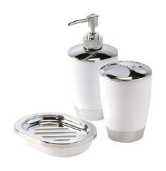 Bathroom Vanity Jysk ensuite bathroom set - 7.99 jysk | new home decor | pinterest