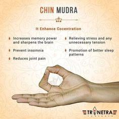 Face Yoga Exercises, Yoga Moves, Chakra Meditation, Kundalini Yoga, Pranayama, Morning Yoga Flow, Sleep Yoga, Yoga Mantras, Mudras