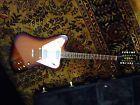 Vintage Gibson Firebird 12 String Guitar
