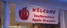 Scott's Orchard, 2163 Scott Road, Hazel Green, AL 35750, Phone: 256-828-4563