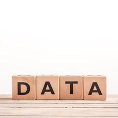 Advanced Artificial Intelligence Website Interaction System - digital analytics #websiteanalytics #leadgeneration #websiteintelligence #digitalanalytics #internetmarketing