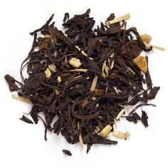 David's Tea - The Skinny 50-100g