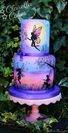 My Cupcake Addiction by Elise Strachan