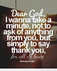 quotes about god's abundant blessings - =