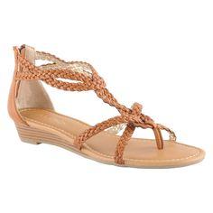 SAPIA - women's flats sandals for sale at ALDO Shoes.