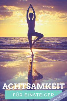 Achtsamkeit für Einsteiger (und Skeptiker) #achtsamkeit #mindfulness #entspannung #meditation #bewusstleben