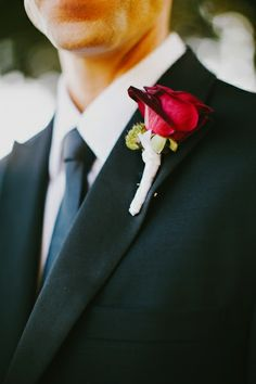 Groom #burgundy #maroon #wedding … Wedding #ideas for brides, grooms, parents & planners https://itunes.apple.com/us/app/the-gold-wedding-planner/id498112599?ls=1=8 … plus how to organise an entire wedding, within ANY budget ♥ The Gold Wedding Planner iPhone #App ♥ For more inspiration http://pinterest.com/groomsandbrides/boards/ #plum #oxblood #cranberry