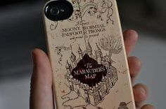 I WANT THIS CASE! harry potter | Tumblr