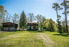 11 Robinglade Drive, Kawartha Lakes, Ontario - Puckrin & Latreille - RE/MAX All-Stars Realty Inc.