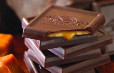 Ghiradelli Square Gotta go for ice cream, hot chocolate or chocolate squares!!