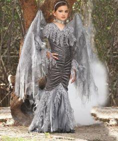 Výsledek obrázku pro chasing fireflies costumes for girls