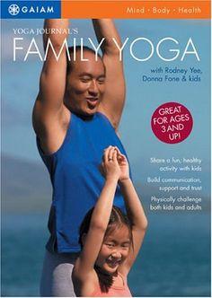 Rodney Yee: Yoga Journal's Family Yoga Yoga.com http://www.amazon.com/dp/B00068S3OQ/ref=cm_sw_r_pi_dp_qwY7vb1CWPCW8