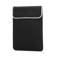11 11.6 12 12.5 13 13.3 14 15 15.6 17 17.3 inch Notebook Computer Laptop Sleeve Bag for Men Women Ultrabook Cover Case #17.3 Laptop Bag http://www.ku-ki-shop.com/shop/17-3-laptop-bag/11-11-6-12-12-5-13-13-3-14-15-15-6-17-17-3-inch-notebook-computer-laptop-sleeve-bag-for-men-women-ultrabook-cover-case/