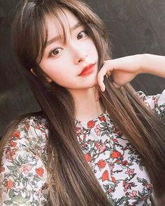 - We are Kim Nahee Fanpage Mode Ulzzang, Ulzzang Korean Girl, Cute Korean Girl, Ulzzang Girl Selca, Korean Beauty, Asian Beauty, Uzzlang Girl, Pretty Asian, Asia Girl