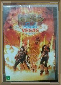 The KISS. Nevada, Kiss, Baseball Cards, Painting, Art, Art Background, Painting Art, Kunst, Paintings