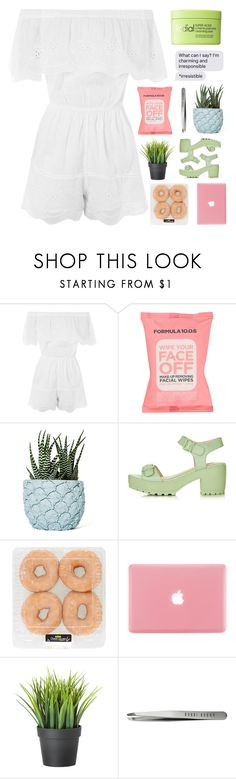 """""""champagne sea 