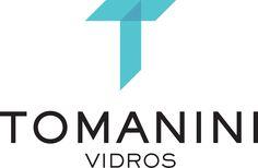 Tomanini