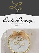 Ecole Lesage - Bing images Bing Images, Place Cards, Place Card Holders