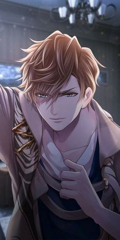 The Effective Pictures We Offer You. Cool Anime Guys, Handsome Anime Guys, Cute Anime Boy, Anime Boys, Manga Anime, Manga Boy, Anime Art, Hot Anime, Tsundere