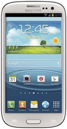 Sansung Galaxy S111 ~ Verizon ~  Must Have
