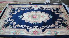 hand knotted pink wool carpet,hand knotted french chinese aubusson rugs,chinese handmade wool floral carpet. Aubusson Rugs, Wool Carpet, Coffee Love, Cool Gadgets, Wool Rug, Cool Stuff, Stuff To Buy, Elsa, Fairy Tales