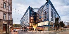 79 € -- 3 Tage Dresden im Kunst-Hotel mit Upgrade, -43%