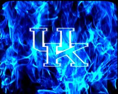 ky wildcats basketball images | Kentucky Wildcats [NCAA Basketball]