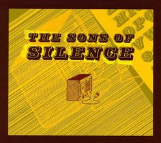 Sons Of Silence - Spring Forward : Fall Back Ep, Brown