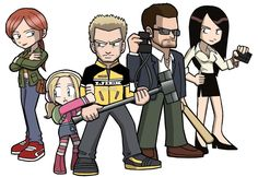 Dead Rising 2 by SandikaRakhim on DeviantArt Doom Demons, Dead Rising 2, Undertale Game, Ultimate Marvel, Best Zombie, Marvel Vs, I Am Game, Funny Images, Video Games