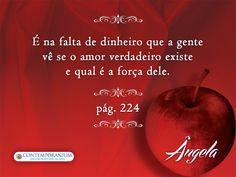 Pág. 224 - Amor Verdadeiro