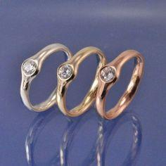 Diamond Ring – Future.