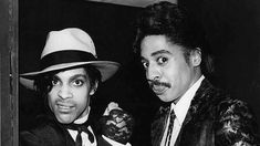 Morris was the guy who could make him laugh more than anyone on the planet. I never saw it as being a subordinate relationship, but I knew Morris was helping Prince out. Morris would wash his car. Sheila E, We Heart It, City Pages, Prince Purple Rain, Paisley Park, Roger Nelson, Prince Rogers Nelson, Purple Reign, Music Icon