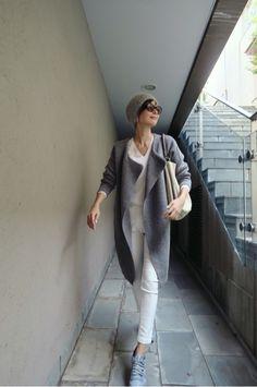 wardrobe&リップ♡ の画像|田丸麻紀オフィシャルブログ Powered by Ameba