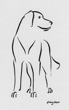 Min Dog - Stalwart
