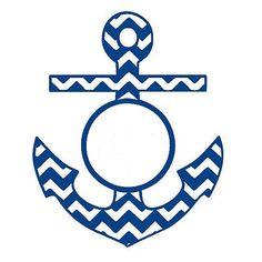 chevron anchor                                                                                                                                                     More
