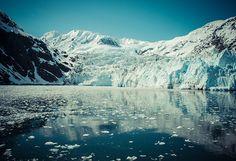 10 Breathtaking Photos of Alaska
