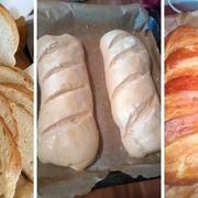 Ez lesz a kedvenced! Csak keverj össze mindent a tálban, majd tedd a sütőbe Muffin, Bread, Dios, Brot, Muffins, Baking, Breads, Cupcakes, Buns