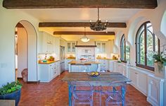 Sia Snags LA Castle Packed With Chandeliers | Zillow Blog